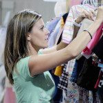 9 Insider Tips for Consignment Sale Shopping from Just Between Friends