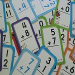 Common Core Math, Uncommon Thinking
