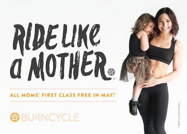 BurnCycle Free Class