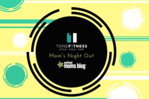 MNO - TONE F1TNESS - sm text
