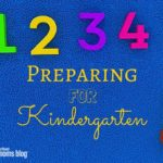 7 Ways to Prepare Your Child for Full-Day Kindergarten