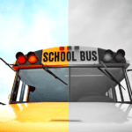 The Debacle Over Public School Boundaries