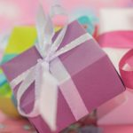 Mother's Day: Three Last-Minute Gift Ideas