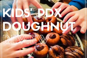 doughut