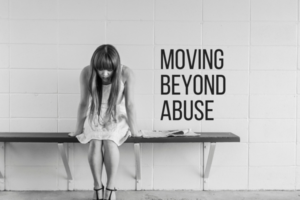 Moving beyond abuse
