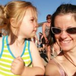 Portland Summer Outdoor Concert Guide for Families