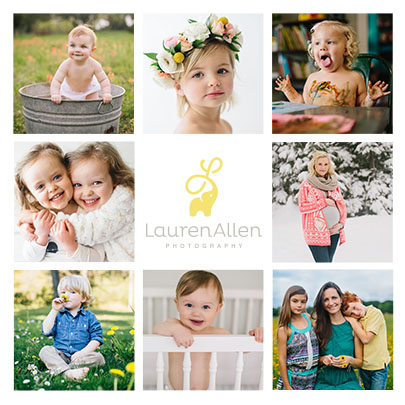 Lauren Allen Photography