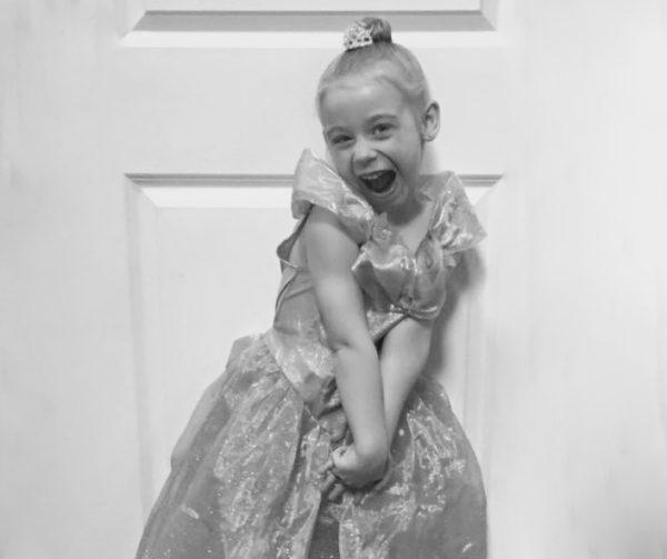 special needs daughter, special needs children