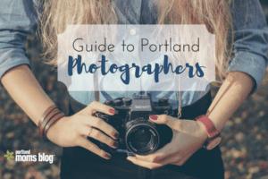 photographyguide-slider