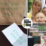 Beat the Dog Days of Summer with Brown Bag Adventures!