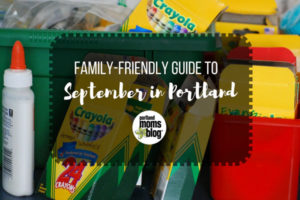 Portland-Family-Events-September1