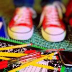 6 PMB Back to School Tips