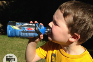 bodyarmor-sports-drink