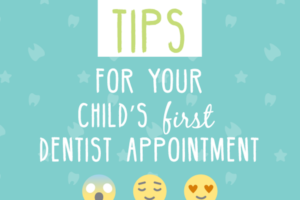 first-dentist-visit-feature