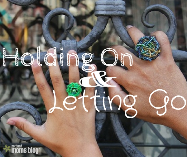 letting-go-holding-on