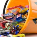 The Spooky Truth About Halloween Candy