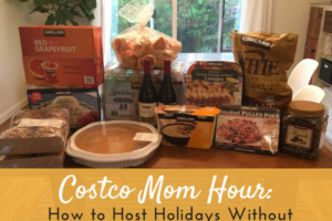 how-to-host-for-the-holidays-without-killing-your-budget