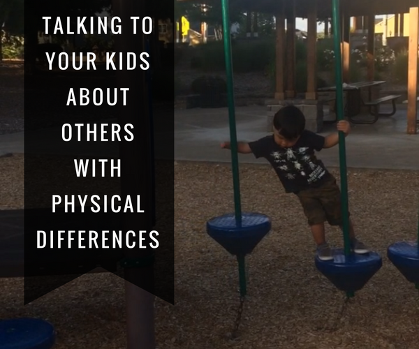 how-to-talk-to-your-kids-about-others-with-physical-differences