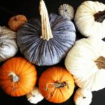 4 Ways to Raise Grateful Kids This Thanksgiving