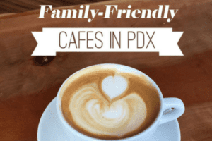 family-friendly-cafes-slider