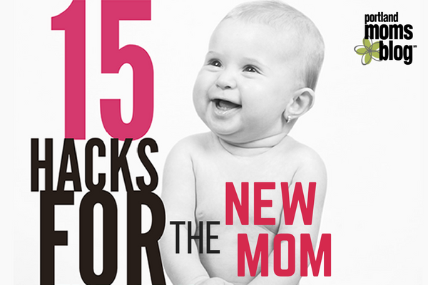new-mom-hacks-slider