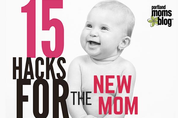 new-mom-hacks-slider