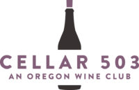 cellar503_primary_3_rgb