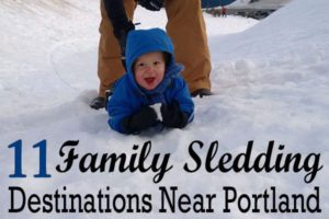 family-sledding-destinations-slider