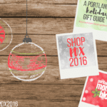 Shop PDX 2016: A Guide to Local Holiday Gifts and Giveaways