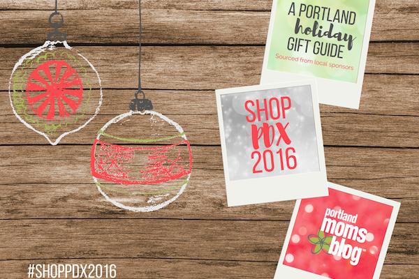 shoppdx-2016-slider-image