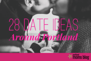 portland-date-ideas-slider
