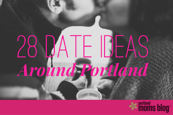 portland-date-ideas-slider
