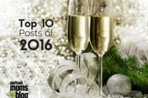 top-10-of-2016