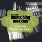 PMB Book Club: Winter Reading List