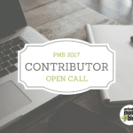 Join the Portland Moms Blog Team! {Open Call for Contributors}