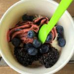 Portland's 10 Best Frozen Yogurt Spots