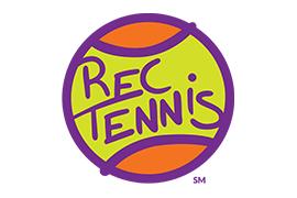 RecTennis_Logo