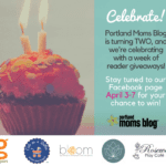 PMB Turns Two: A Celebration of Giveaways!