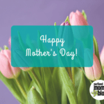Happy Mother's Day! Announcing PMB's Nom-A-Mom Winners…