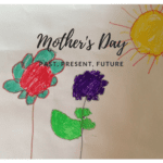 The Ghosts of Mother's Day Past, Present, and Future