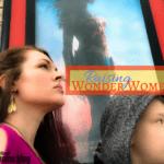 Raising Wonder Women: Parenting Lesson's From DC's Latest Blockbuster
