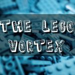 The Lego Vortex