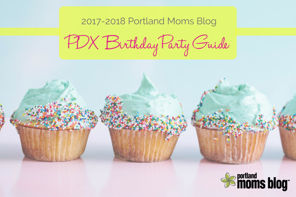 Birthday Guide 2017-2018 600px