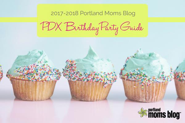 Birthday Guide 2017-2018 600px