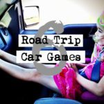 6 Road Trip Car Games to Play with Your Kids