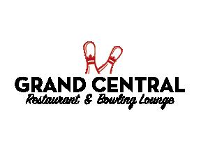 Grand Central Bowl Logo