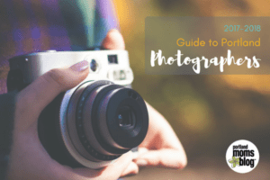Guide to Portland Photographers 2017-2018 (600)