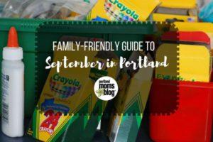 September Guide 600