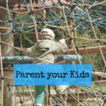 From One Mom to Another: Please Parent Your Kids