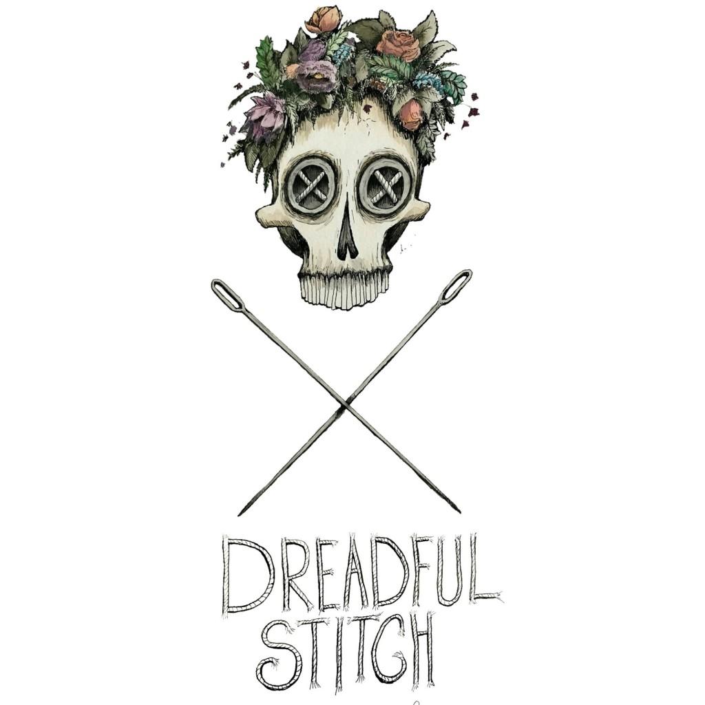 The Dreadful Stitch